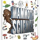 DK Children Mammoth Science