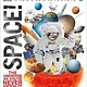 DK DK Smithsonian: Space!: The Universe as You've...