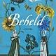 Bloomsbury Publishing Beheld