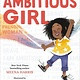 Little, Brown Books for Young Readers Ambitious Girl
