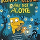Little, Brown Books for Young Readers Kondo & Kezumi Are Not Alone