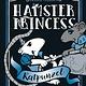 Hamster Princess 03 Ratpunzel