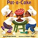 Candlewick Pat-a-Cake