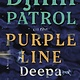Random House Djinn Patrol on the Purple Line