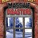 Applewood Books Massive Disasters