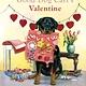 Laughing Elephant Good Dog Carl's Valentine