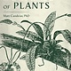Mango In Defense of Plants