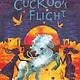 Pajama Press Cuckoo's Flight