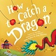 Sourcebooks Wonderland How to Catch a Dragon