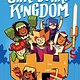 Knopf Books for Young Readers The Cardboard Kingdom