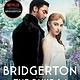Bridgertons #1 The Duke and I
