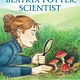 Albert Whitman & Company Beatrix Potter, Scientist