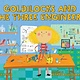 Albert Whitman & Company Goldilocks and the Three Engineers