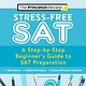 Princeton Review Stress-Free SAT