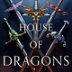 Ember House of Dragons