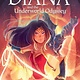Random House Books for Young Readers Diana and the Underworld Odyssey
