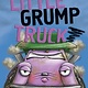 Knopf Books for Young Readers Little Grump Truck