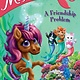 Random House Books for Young Readers Mermicorns 02 A Friendship Problem
