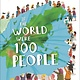 Crown Books for Young Readers If the World Were 100 People