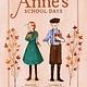 Tundra Books Anne's School Days