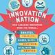 Tundra Books Innovation Nation
