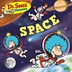 Random House Books for Young Readers Dr. Seuss Discovers: Space