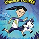 Random House Books for Young Readers Pacey Packer Unicorn Tracker 01