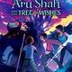Rick Riordan Presents Aru Shah and the Tree of Wishes (A Pandava Novel Book 3)
