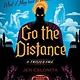 Disney-Hyperion Go the Distance