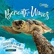 National Geographic Kids Beneath the Waves