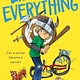 HMH Books for Young Readers Erik vs. Everything