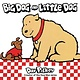 HMH Books for Young Readers Big Dog and Little Dog
