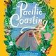 Artisan Pacific Coasting