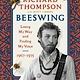 Algonquin Books Beeswing