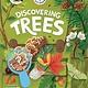 Storey Publishing, LLC Backpack Explorer: Discovering Trees