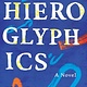 Algonquin Books Hieroglyphics