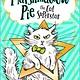 HarperCollinsChildren'sBooks Marshmallow Pie The Cat Superstar