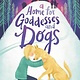 Katherine Tegen Books A Home for Goddesses and Dogs