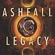 HarperCollins Ashfall Legacy