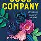 Ecco Good Company: A novel