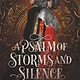 Balzer + Bray A Psalm of Storms and Silence