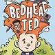 Quill Tree Books Bedhead Ted
