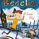 Greenwillow Books Amelia Bedelia Special Edition Holiday Chapter Book #2