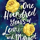Harper Perennial The One Hundred Years of Lenni and Margot: A novel