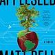 Custom House Appleseed: A novel