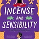 William Morrow Paperbacks Incense and Sensibility