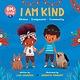 HarperFestival Om Child: I Am Kind