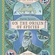 Laurence King Publishing Charles Darwin's On the Origin of Species