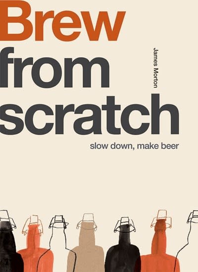 From Scratch: Brew