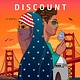 Doubleday The Bad Muslim Discount: A novel